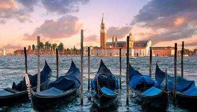 MilanoCard for Venice