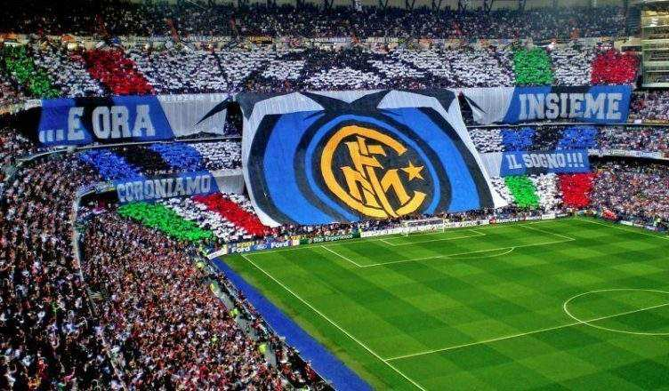 buy-ticket for Fc Internazionale