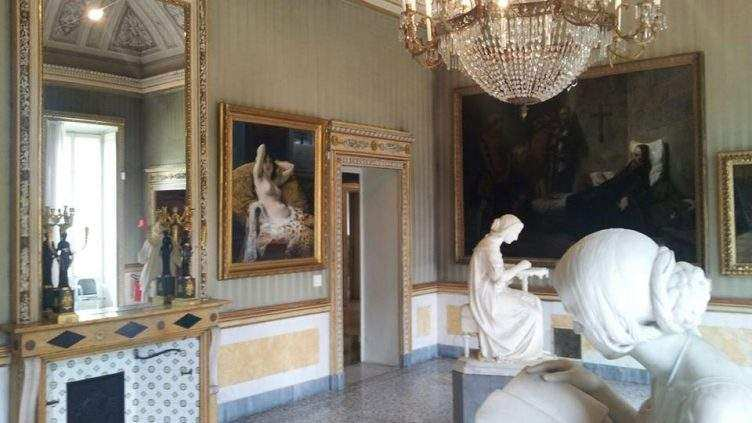 Discover the civic museums of Milan
