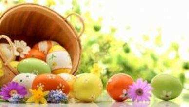 Easter in Milan, what to do