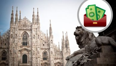 how-to-save-money-in-milano